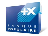 logo-banque-populaire