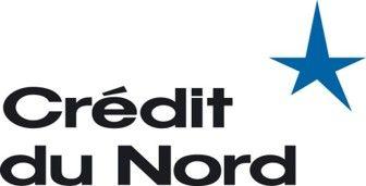 logo-credit-du-nord